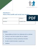St1_wkb.pdf