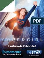 tarifario-publicidad-tigostar