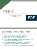 GW Week 3 PPT.pptx