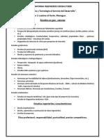 ESTUDIOS DE CONSULTORIA.pdf