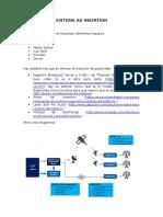 Sistema Ad Insertion
