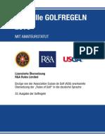 rules2016_d.pdf