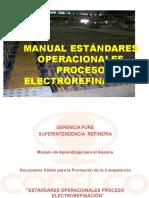 Manual Es...ppt
