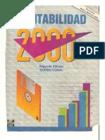 contabilidad2000-