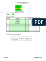 Protocolo de Potencia de FIBRA2016