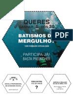 EPES_SORTEIO_BATISMO DE MERGULHO_CAIXA_EXPONOR_2014.pdf