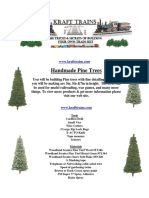 making_trees-PineTrees_&_WinterPineTrees.pdf