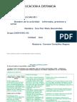 1609-0301-01informate EVA F MELO HDZ.doc