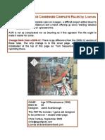 Age of Ren CondRule2009-09.pdf