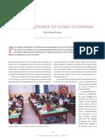 El espanol de Guinea Ecuatorial.pdf