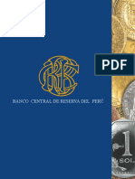 folleto bcr.pdf