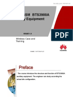 Huawei Gsm Bts3900a Auxiliary Equipment-20080730-B-Issue1[1].0