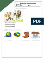 Atividade da Língua Portuguesa.pdf