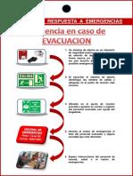 Cartilla Secuencia de Evacuacion.pdf