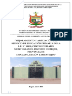 Perfil IE 10838 240516.pdf