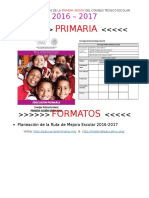 FormatProd1eraSePrimCTE2016