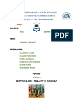 BRANDY Y COGNAC.docx