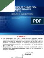 FL_2016_I_CUARTO_SEMINARIO.pdf