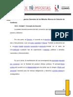 M1 U1 - MÉTODOS ALTERNOS DE SOLUCIÓN DE CONFLICTOS.pdf