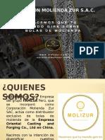 CORPORACION MOLIENDA ZUR 12 05 2016 A.pptx