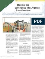 Rejas en PTAR.pdf