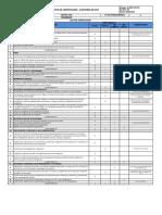 RESULTADOS_CEVITEL.pdf