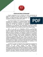 Criterios_de_salud_y_enfermedad.pdf