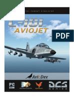 C-101 Quick Start Guide