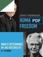 Human Freedom