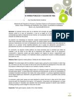 07_Rendon_Rosa.pdf