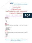 501-600 310349681-2016-New-N10-006-Exam-Dumps-For-Free-VCE-and-PDF-501-600