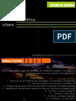 Esteticaurbana.pdf
