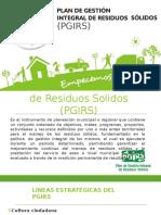 1-PGIRS-Diapositivas