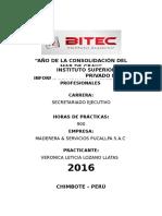 2.-INFORME-DE-PRÁCTICAS-FINALES-LOZANO-LLATAS-VERONICA-LETICIA.docx