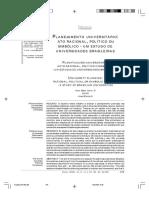 artigo academico.pdf