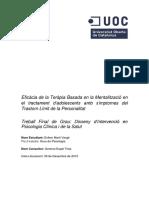 TFG Memòria_Esther_Martí_Vergé_.pdf