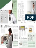 Catalogo_autoclave_ritter_M11 (1).pdf