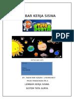 LEMBAR KERJA SISWA 1.docx