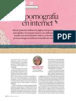 pornografia internet.pdf