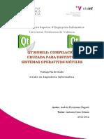 PICCININNO - QT Mobile- compilación cruzada para distintos sistemas operativos móviles.pdf