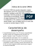 CARCTERISTICA DE LA SERIE CMOS.pptx