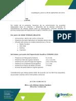 Carta Intercambio_terraza Oblatos
