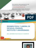 0714-Regimen-Escuelas.pdf