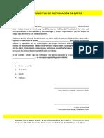 175347_Carta+MLM+-+Solicitud+de+rectificaci%253Fn+de+datos.pdf