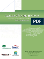 Revista fisioterapia2002 fandeluxe Images