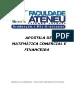 Apostila_MatematicaFinanceiraI.doc
