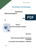 A Actividad 4 u2 Analisis Element Protoc de Inv Equipo 2