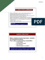tema 2 (2016-17).pdf
