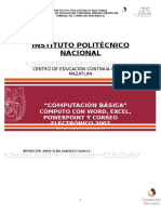 computación básica2