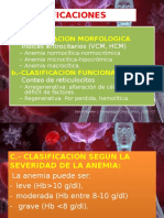 anemias ppt jueves